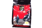 Buy Trung Nguyen G7 Coffee 3 In 1 Instant Coffee (Ca Phe Thu Thiet /20-ct) - 11.29oz
