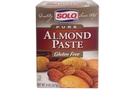Buy Solo Almond Paste - 8oz