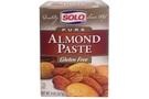 Buy Solo Pure Almond Paste - 8oz