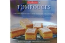 Tompouces (Vanilla Flavor) - 8.6oz [3 units]