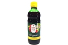 Buy Roos Vicee Original Fruit Syrup - 17.6oz