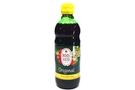 Buy Roos Vicee Vruchtenmix Bron Van Vitamine C En Rozenbottel (Original Fruit Syrup) - 17.6oz