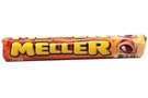 Buy Meller Caramel Chocolate Chews (Caramel Chocolate Candy) - 1.34oz