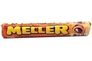 Buy Meller Caramel Chocolate Chews (Caramel Chocolate Candy) - 1.34oz