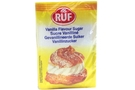 Buy Ruf Vanilla Flavour Sugar (10-ct) - 2.82oz