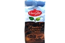 Donkere Basterd Suiker (Fine Grained Brown Sugar) - 17.64oz