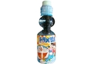 Buy Tonbo Ramune Soda (DORAEMON) - 6.7oz