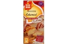 Bakkers Cakemeel Lekker Luchtig (Mix For Cake) - 1.6oz [3 units]