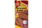 Buy Mix Voor Meergranen brood (Mix For Brown Bread) - 15.9oz