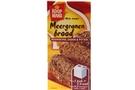 Buy Koopmans Mix Voor Meergranen Brood (Mix For Brown Bread) - 15.9oz