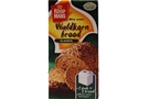 Buy Koopmans Mix Voor Waldkorn Brood (Mix For Waldkorn Bread) - 15.9oz