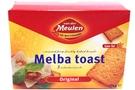 Buy Van Der Meulen Melba Toast (Original Flavor) - 3.53oz