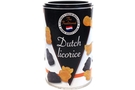 Hollandse Drops (Dutch Licorice) - 8.5oz [6 units]