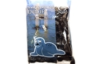 Wadden Drop (Soft and Salt Sea Licorice) - 26.5oz