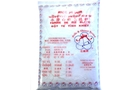 Buy Bells & Flower Bot Te Tinh Khiet (Rice Flour) - 16oz