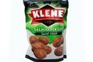 Salmiakriksen Zacht Zout (Salty Licorice Coins) - 8.11oz [ 3 units]