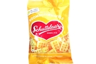Buy Roomboterwafels (Butter Waffles) - 6.53oz