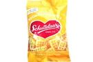 Roomboterwafels (Butter Waffles) - 6.53oz