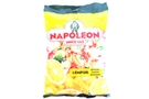 Lempur Citrone (Lemon Candy) - 7.94oz