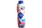 Buy Karvan Cevitam Forest Fruit Syrup - 26.50z