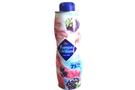 Bosvruchten Geen Kleurstoffen (Forest Berry Syrup) - 26.5oz