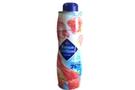Buy Karvan Cevitam Aardbei Geen Kleurstoffen (Strawberry Syrup) - 26.5fl oz