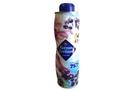 Buy Karvan Cevitam Cassis Geen Kleurstoffen (Black Currant Syrup) - 26.5oz