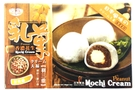 Buy Mochi Cream (Peanut Cream Filled) - 6.3oz