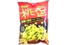 Fried Potato Sticks Mixed Green Peas - 5.29oz [ 3 units]