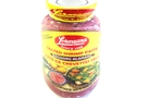 Salted Shrimp Paste - 12oz
