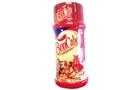 Bon Chili Sambal Tabur (Anchovy Falvor) - 1.76oz