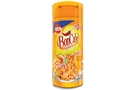 Bon Cabe Chili (Shrimp Flavor) - 1.76oz