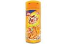 Bon Cabe Sambal Tabur (Shrimp Flavor) - 1.76oz