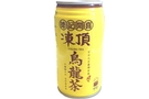 Oolong Tea - 11.3fl oz