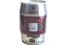 Espresso Blend Coffe Drink Iced Coffee (Latte Flavor) - 7.9fl oz [ 3 units]