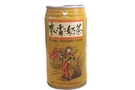 Buy Tung I Milk Flavored Tea Drink - 11.32fl oz