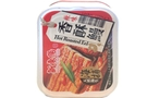 Buy Hot Roasted Eel - 3.5oz