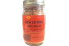 Buy New Horizon Porc Hache (Minced Pork) - 5oz
