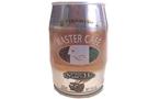 Buy Master Cafe Espresso Blend (Tiramisu Flavor) - 7.9fl oz