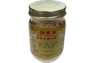 Minced Pork With Sesame Seed & Seaweed - 5oz