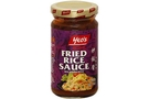Buy Yeos Fried Rice Sauce (Malaysian Style Nasi Goreng) - 6.7oz