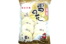 Snow Rice Crackers - 5.3oz