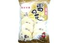 Buy Bin Bin Craquelins Au Riz Sucre Au Gout (Snow Rice Crackers) - 5.3oz