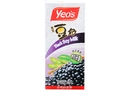 Black Soy Drinks (Sua Dau Nanh Den) - 8.5fl oz
