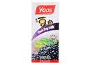 Black Soy Drinks (Sua Dau Nanh Den) - 8.5fl oz [ 6 units]