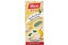 Snow Pear Drink (Boisson The A La Poire De Neige) - 8.5fl oz [ 6 units]