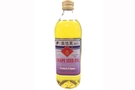 Grape Seed Oil - 34fl oz