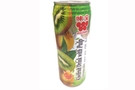 Kiwi Fruit Drink With Pulp - 16.9oz
