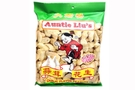 Peanuts (Garlic Flavor) - 10.6oz