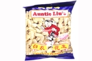 Roasted Peanuts - 10.6oz